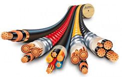 Продажа кабеля, провода по Москве и России оптом
